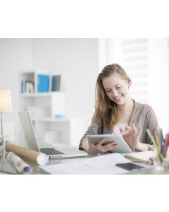 Timemanagement (online en praktijk)
