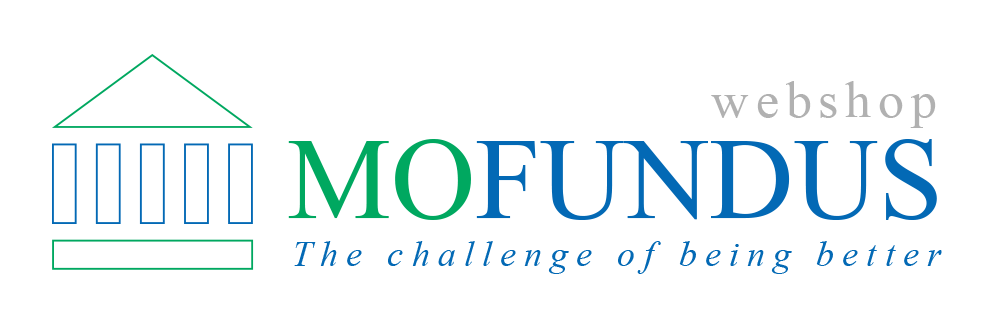 Mofundus - The challenge of being better